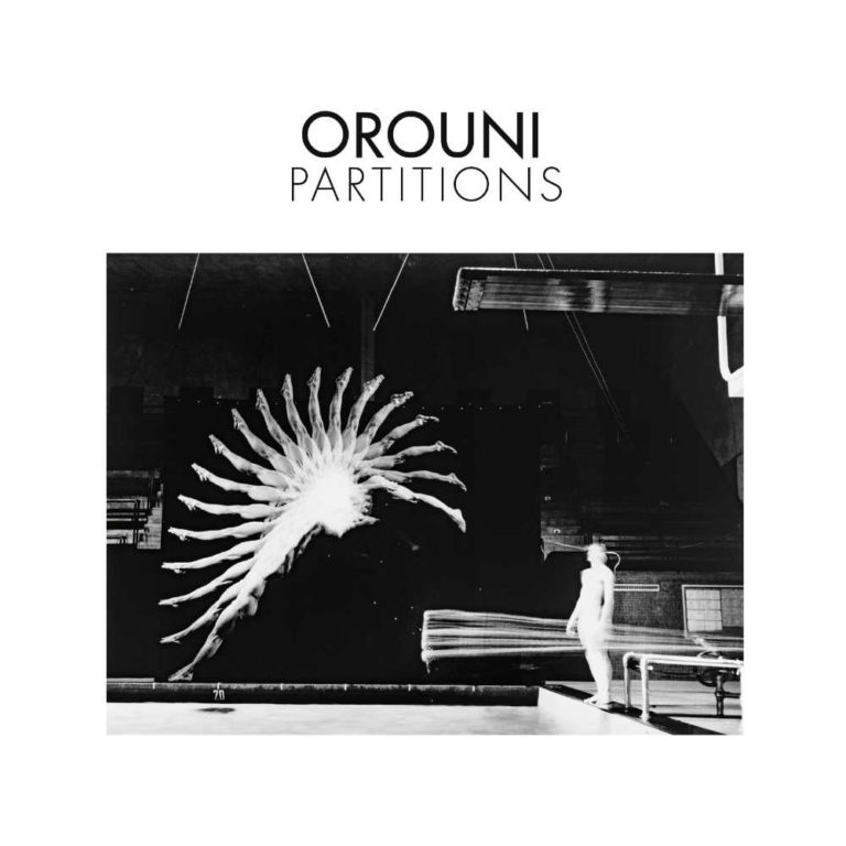 DESQ003LP_OROUNI_CD_FRONT