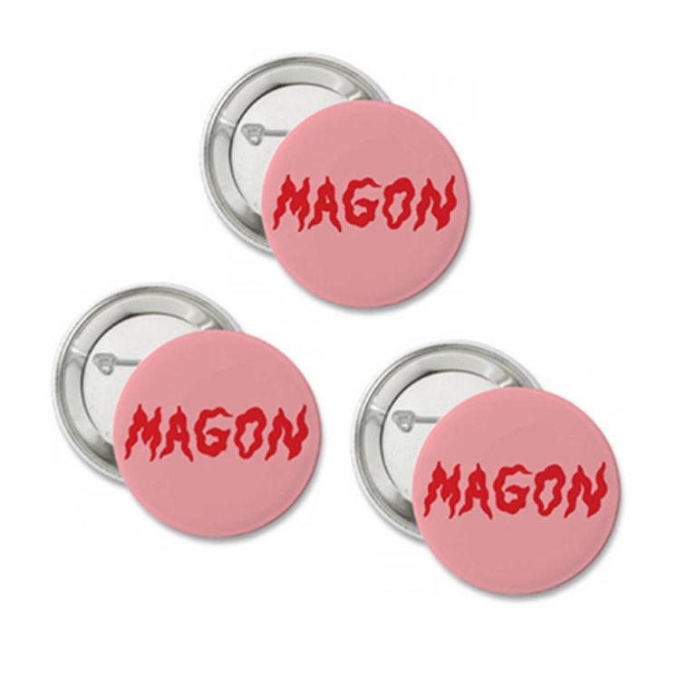 badge-magon