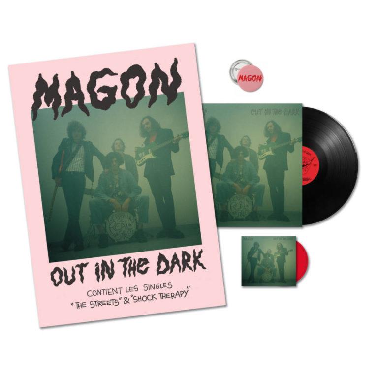 edition-limitee-magon-website