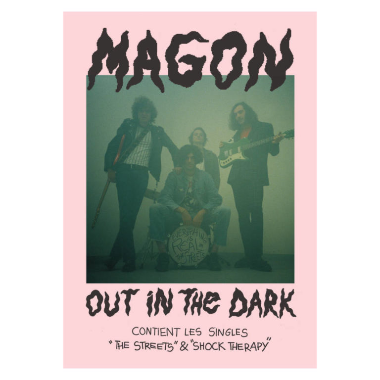 poster-magon-merch-website
