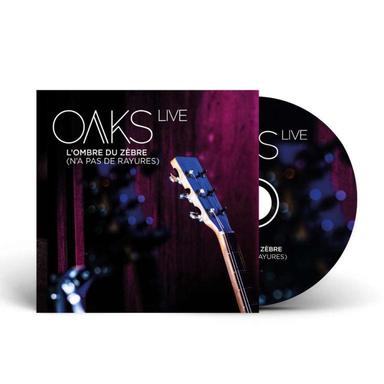 oaks-zebre-cd