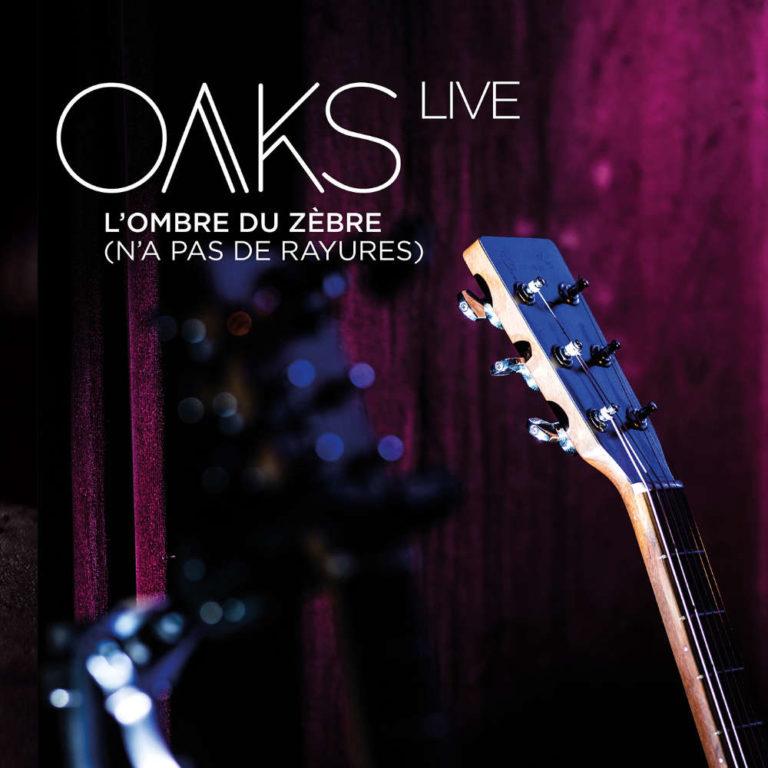 oaks-zebre-cover-front