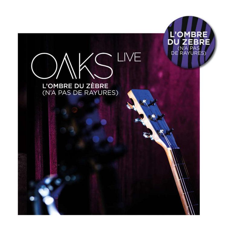 oaks-zebre-cover-front+badge