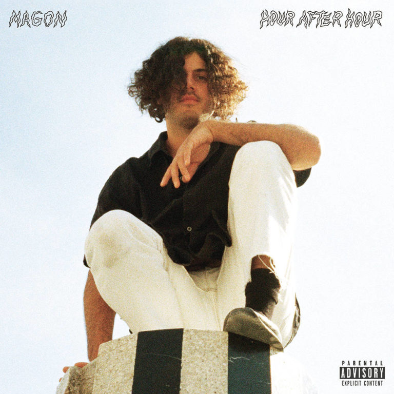LP_COVER_MAGON_hour-after-hour