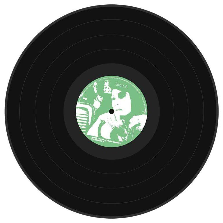 4-BR-FF_FREEZE_Vinyl1_1000